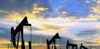 apertura petrolera - apertura petrolera