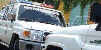 dos aduaneros asesinados - dos aduaneros asesinados