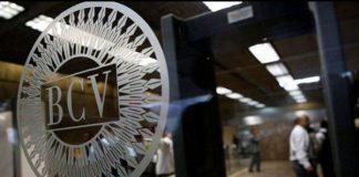 EEUU autoriza ciertas operaciones al BCV - Noticias 24 Carabobo