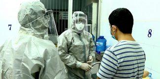 Coronavirus se extiende - Coronavirus se extiende