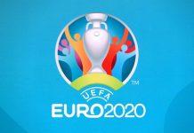Euro 2020 N24C