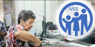 Pago de pensión de Febrero para este jueves - Noticias 24 Carabobo