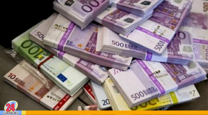 Fraude millonario en España por cobro de pensiones de fallecidos