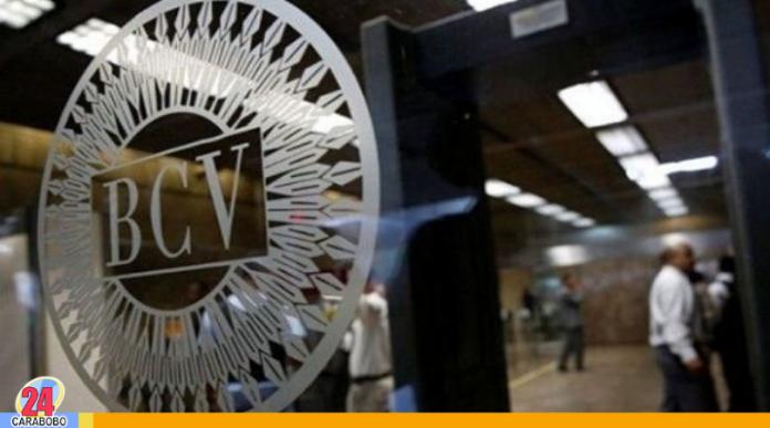 Inflación en Venezuela cerró en más de 9.500% en 2019, según el BCV
