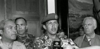 4 de Febrero de 1992 - 4 de Febrero de 1992