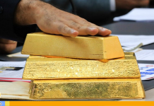 Aún sin aclarar misterio de avión con oro venezolano en Aruba