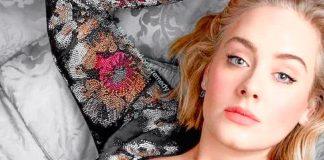 Adele presentará su nuevo albúm - cantante britanica - noticias 24 carabobo