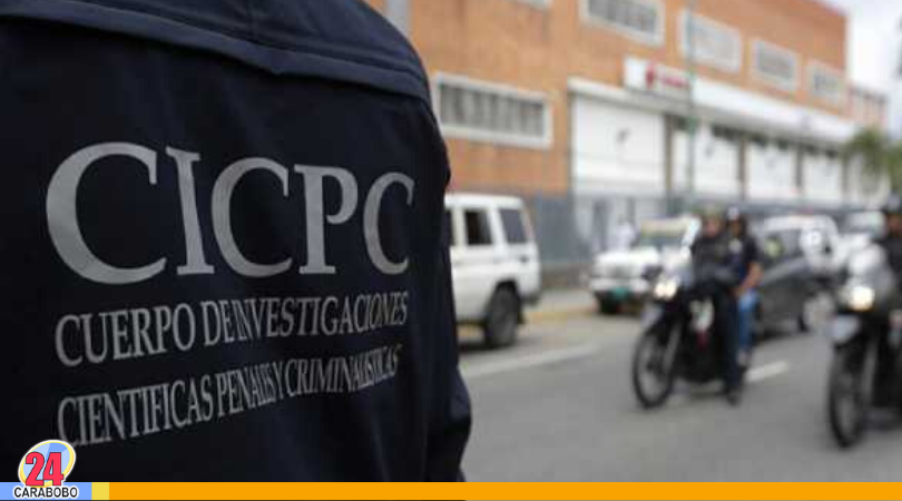 Asesinado profesor en Monagas - Asesinado profesor en Monagas