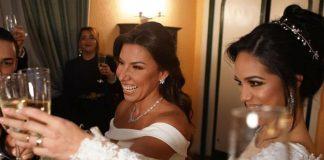 Boda de Vanessa Senior - boda de Vanessa Senior