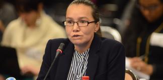 Caso de Morella: Linda Loaiza exige justicia tras el secuestro por 32 años