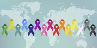 Día Mundial contra el Cáncer - Día Mundial contra el Cáncer