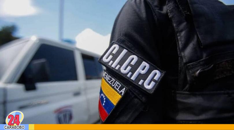 Detenidos tres policías por violar a joven