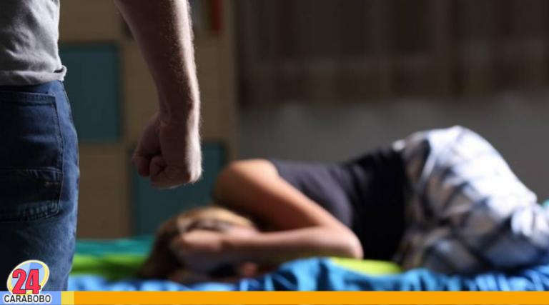 Detenidos tres policías por violar a joven en Catia la Mar