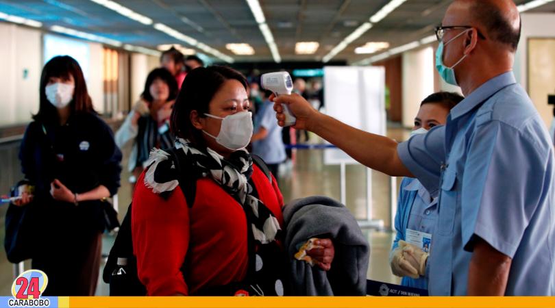 Aumentan casos de coronavirus en China y se eleva el numero de muertos