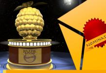 Premios Razzie 2020: Conoce los nominados a lo peor del cine