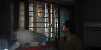 "Surcoreanos que habitan en semisótanos de Seúl, que retrata ""Parasite"""