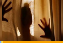 Brujo de El Arbolito presunto violador de cuatro mujeres