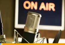 Día Mundial de la Radio, medio de comunicación sin fronteras