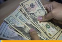 """Apertura de cuentas en dólares de Bancaribe """"Mi Cuenta en Divisa"""""""