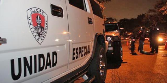 Familia asesinada en Falcón murieron por heridas de arma blanca