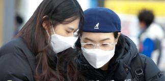 Informaciones falsas sobre coronavirus que circulan en Internet