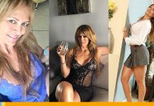 Monique Fuentes - Monique Fuentes