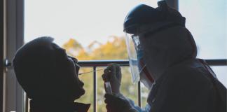 Muertos por coronavirus en China siguen en aumento