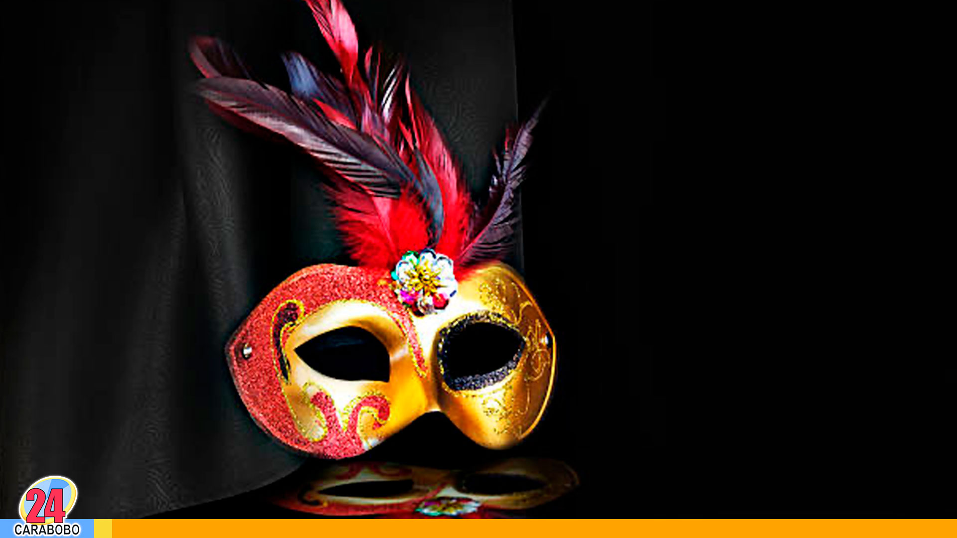 Temporada de Carnaval-noticias 24 carabobo