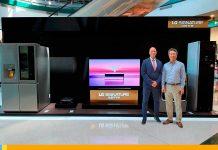 N24-Web-LG-Electronics-Latam-afianza-lazos-con-GAD-Tecnology-en-Venezuela