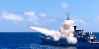 Poderoso misil antibuque-noticias24carabobo
