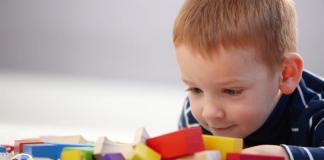 Día Internacional del Síndrome de Asperger destaca su importancia