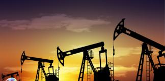 Precio del petróleo venezolano cerró en 47,67 dólares