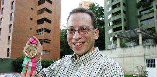 Rafael Vidal - Rafael Vidal