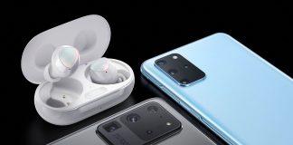 Samsung S20 - Noticias 24 Carabobo