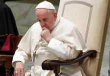 Secretaria del Papa Francisco - Secretaria del Papa Francisco