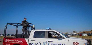 Adolescente muerta en México - Adolescente muerta en México