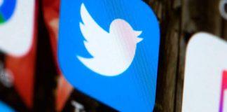 caída del Twitter - caída del Twitter