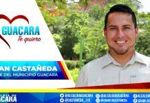 día de guacara