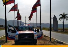 asueto de Carnaval 2020-noticias 24 carabobo