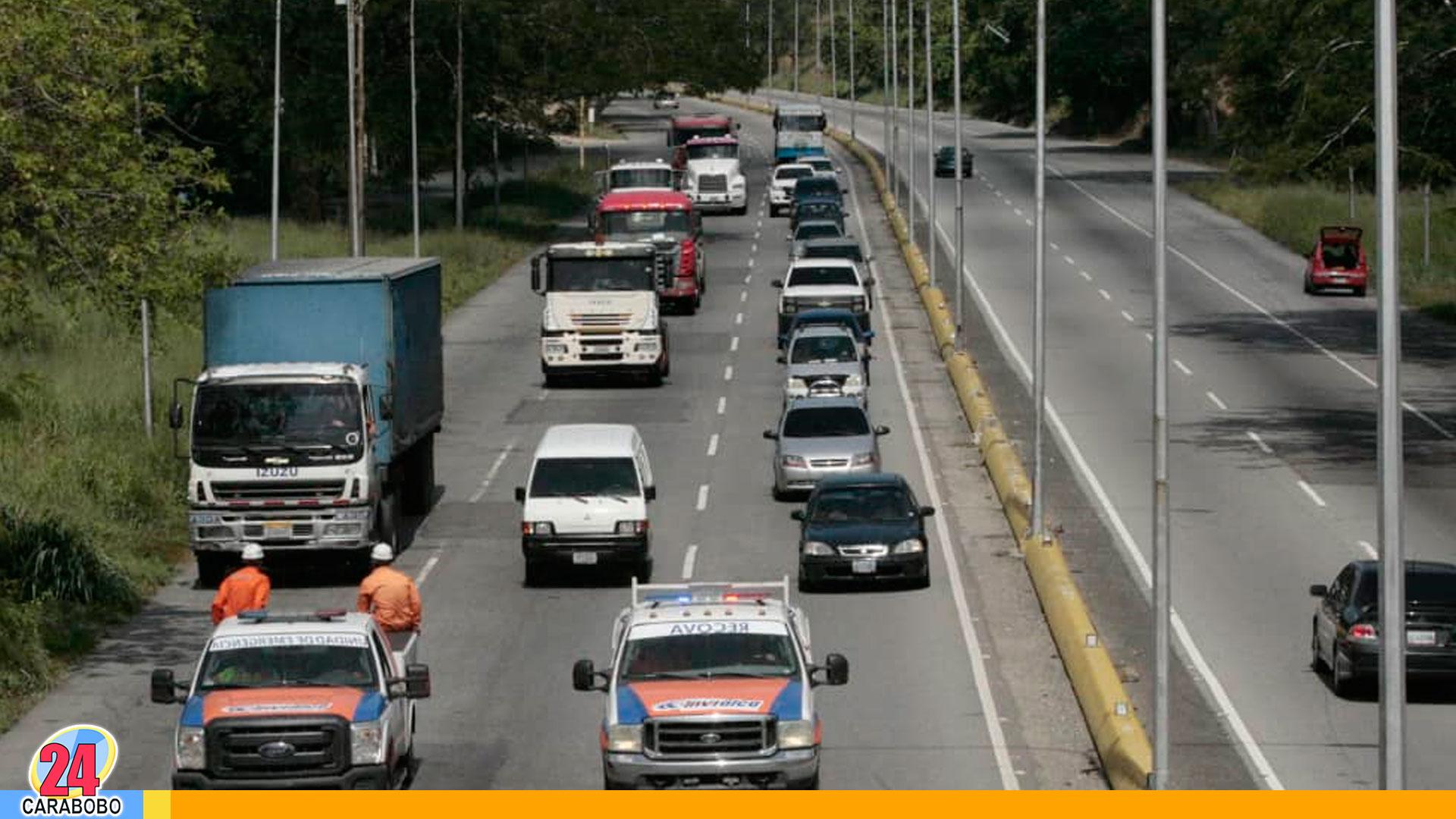 asueto de Carnaval 2020 - noticias 24 carabobo
