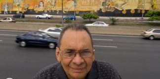 Caricaturista Pedro león Zapata - Caricaturista Pedro león Zapata