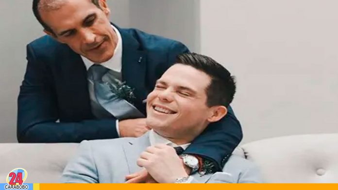 Willy Martin y Luis Luyando - noticias 24 carabobo