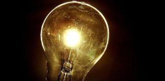 subidas de luz - subidas de luz