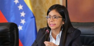 36 casos de coronavirus en Venezuela -36 casos de coronavirus en Venezuela