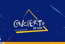 Concierto contra el coronavirus - Noticias24 Carabobo