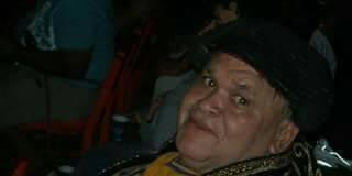 El Torero Pistachero - El Torero Pistachero