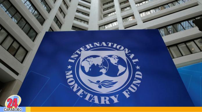 Fondo-Monetario-Intencional-Noticias24-Carabobo.