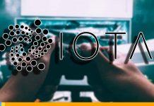 IOTA-Plus-Noticias-24-Carabobo