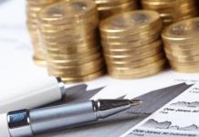 Nuevas medias económicas - Noticias24 Carabobo