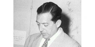 Pedro Estrada - Pedro Estrada